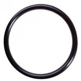 Kit com 50 Anéis O'Ring 1,78x1,78mm 70 SHORE NITRÍLICA