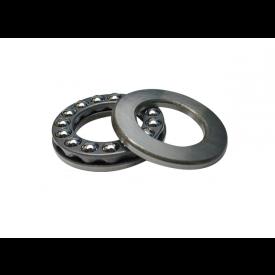 Rolamento Axial 51109 - 45x65x14mm