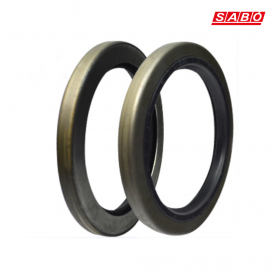 Retentor 42x65x12mm B VITON