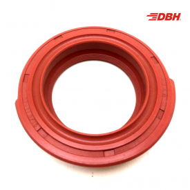 Retentor 45x67x11,8/15mm BRGE SILICONE