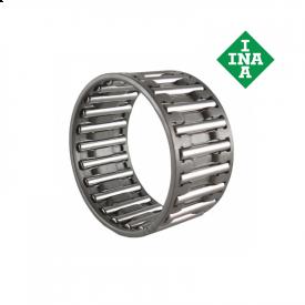 Rolamento de Coroas de Agulhas K40X45X17A - 40x45x17mm