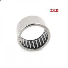 Rolamento de agulha BA47ZOH (DCL47T2) - 6,35x11,11x11,11mm