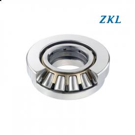 Rolamento Axial Autocompensador de Rolos 29415EJ (29415M) - 75x160x51mm