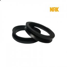 Anel V'Ring 90x102x11mm