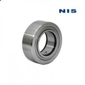 Rolos de apoio com guia axial NUTR25 - 25x52x25mm