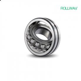 Rolamento Autocompensador de Rolos 22210GMEXKC3W33 - 50x90x23mm