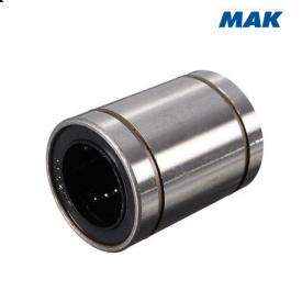Rolamento Linear LME16UU-AJ (KB16UU-AJ) - 16x26x36mm