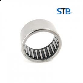 Bucha de Agulhas SCE1816 (BA1816 ZOH) - 28,58x34,92x25,4mm