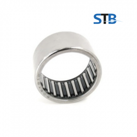 Bucha de Agulhas SCE1212 (BA1212 ZOH) - 19,5x25,4x19,5mm