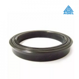 Gaxeta 44x54x7mm (619701732-275B)