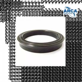 Gaxeta 50,8X69,85X15,87mm (37502000-625B)
