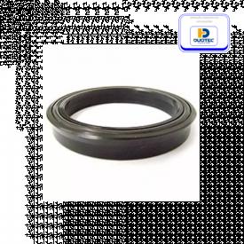 Gaxeta 42x52x9mm (619701653-354B)