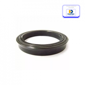 Gaxeta 55x65x9,52mm (619702165-375B)