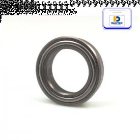 Gaxeta 80x100x10mm (639403150)