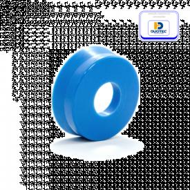 Gaxeta 18,8x50x16mm - 3150L (3150MMU23)