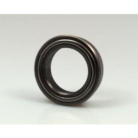 Gaxeta 76,2x85,72x4,76mm (18703000)