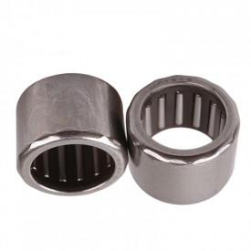 Bucha Livre com Molas de Aço HF1216 - 12x18x16mm