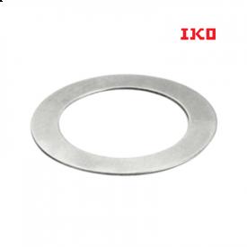 Arruela para Rolamento Axial de Agulhas LS7095 - 70x95x5,25mm
