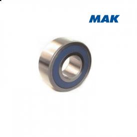 Rolamento para Compressor de Ar Condicionado 30500020 (30BD5020) - 30x50x20mm