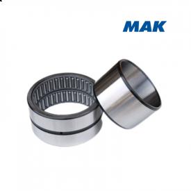 Rolamento de Agulha NA4910 - 50x72x22mm