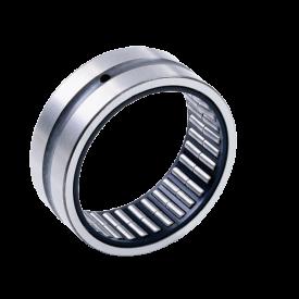 Rolamento de Agulha NK-15/12 (TAF152312) - 15x23x12mm