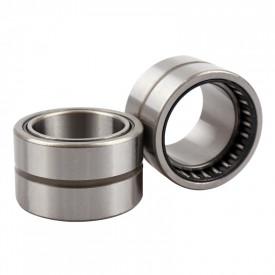 Rolamento de Agulha NKI100/40 - 100x130x40mm