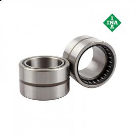 Rolamento de Agulha NKI-35/30 (TAFI355030) - 35x50x30mm