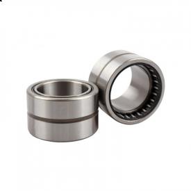 Rolamento de Agulha NKI-09/16 (TAFI091916) - 9x19x16mm
