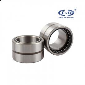 Rolamento de Agulha NKI-55/25 (TAFI557225) - 55x72x25mm