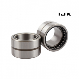 Rolamento de Agulha NKI-17/20 (TAFI172920) - 17x29x20mm