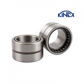Rolamento de Agulha NKI28/30 (TAFI284230) - 28x42x30mm