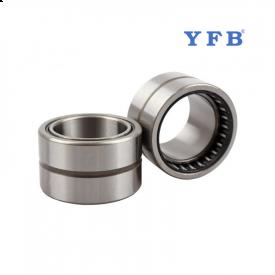 Rolamento de Agulha NKI20/16 (TAFI203216) - 20x32x16mm