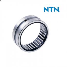 Rolamento de Agulha NK17/16 - 17x25x16mm