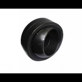 Rótula Esférica Radial 34,92x55,56x30,15mm