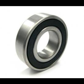 Rolamento de rolo de leva LR5206NPPU - 30x72x23,8mm